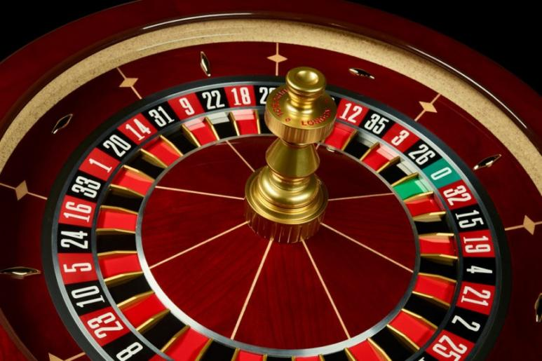 Como lidar com blackjack casino